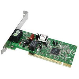 6188 ETEC MODEM 56K V92 PCI HSF CONEXANT RET