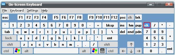 osk-keyboard