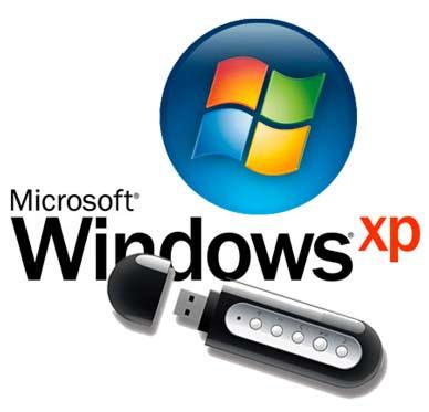 windows-xp-live-usb-edition-2008-66-mb