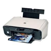 driver printer mp150