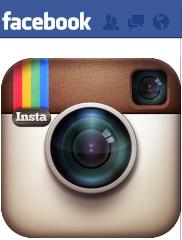 Facebook ประกาศซื้อ Instagram