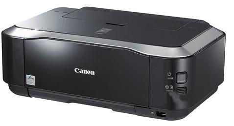 Canon PIXMA IP3680 driver