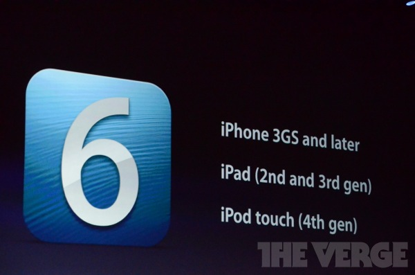 ios6-apple-wwdc-2012