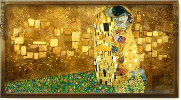 klimt Gustav Klimt