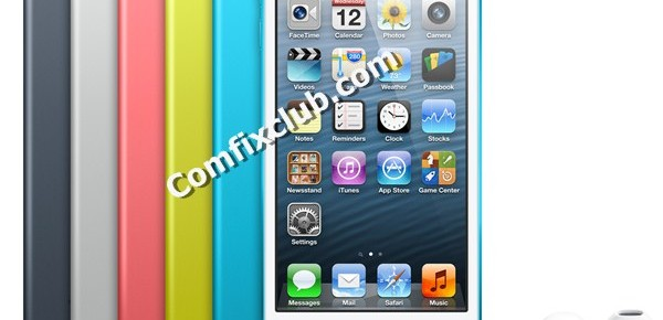 iPod-Touch-New2