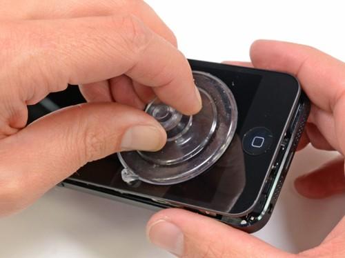 iphone5004