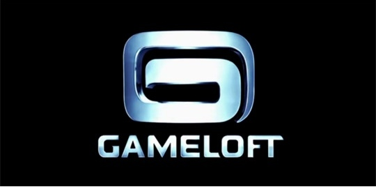 Gameloft ลดราคาเกมบน Android เหลือ $0.99 ต้อนรับ Black Friday