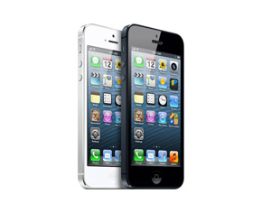iphone 5 uficon