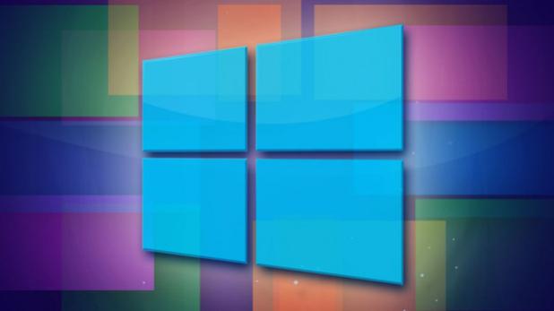Windows Blue หรือ Windows 9 เปิดตัวกลางปี 2013