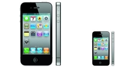 iPhone Mini ไอโฟนจอเล็ก ลือเตรียมเปิดตัวภายในปีนี้