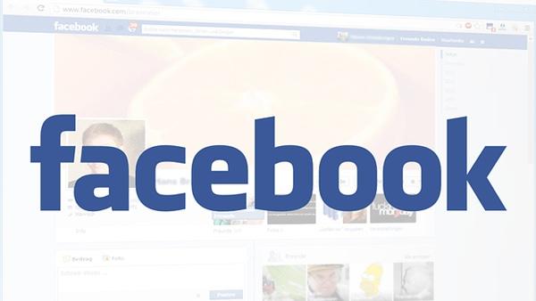 ผู้ใช้ Dtac เตรียมเล่น Facebook ฟรี