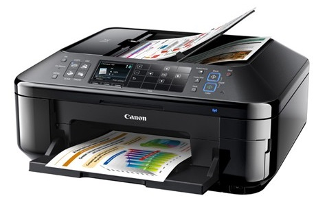 canon mx437 driver download