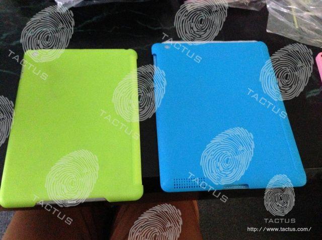 iPad 5 case