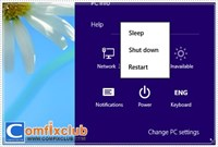 Windows-8- Safe-Mode-Thumb