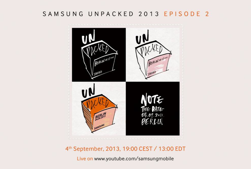 galaxy-note-3-unpacked-2013-episode-2