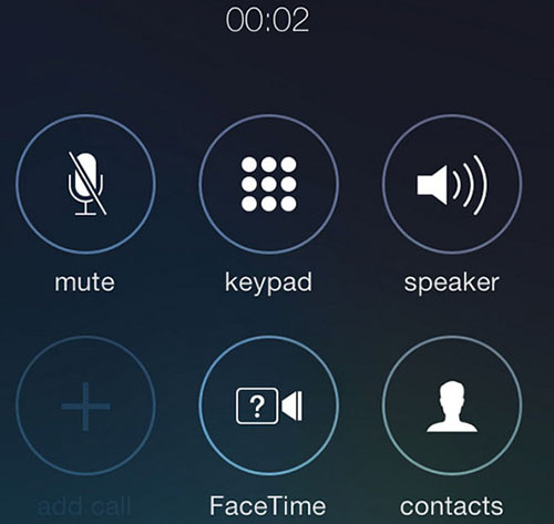 iOS7-beta5-new-call-icon