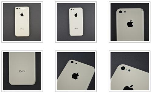 iphone-5c-leak-1