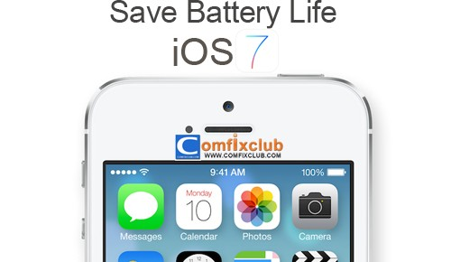 save-battery-life-ios7