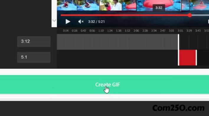 gif-youtube-03