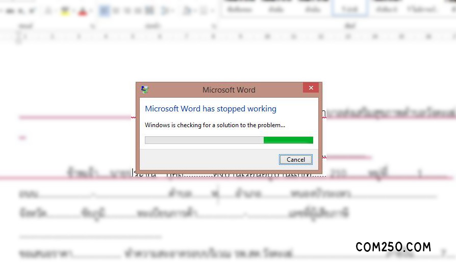word-has-stopped-working-1