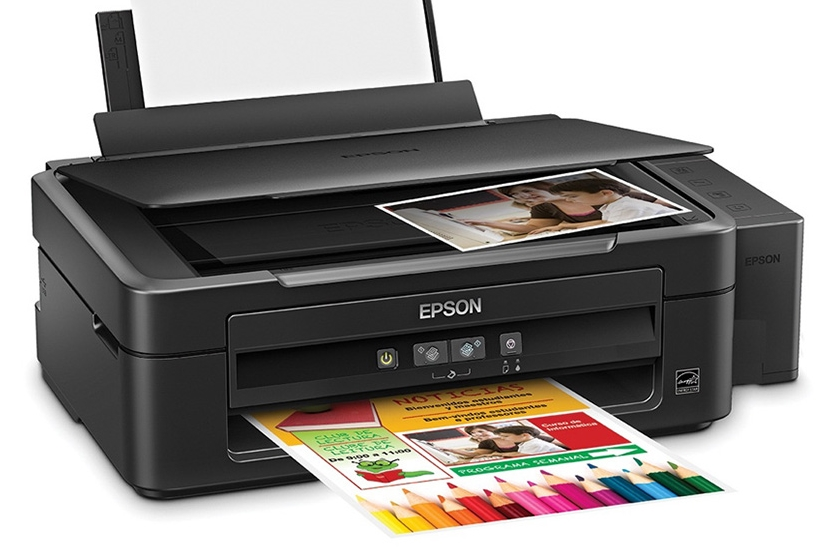 driver epson l220 windows 64 bit