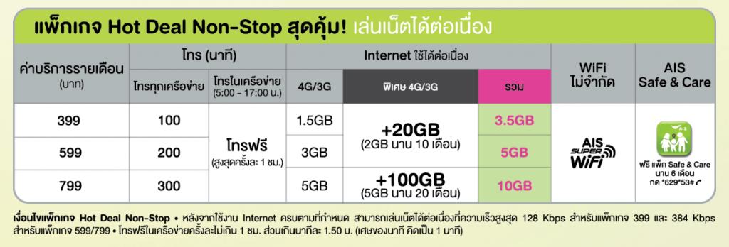 iphone-5s-3900-3