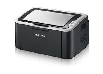 Samsung ML-1860 Printer Laser Jet Driver