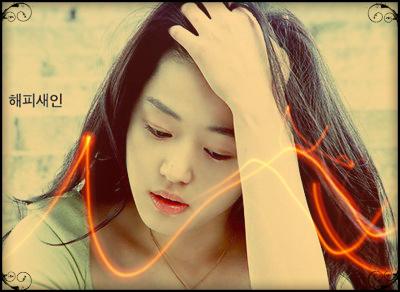 ภาพที่แต่งจาก Pixlr-o-matic
