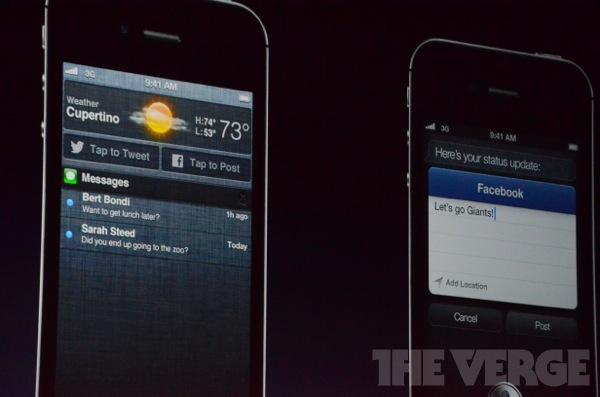 facebook-apple-wwdc-2012