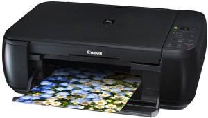 Canon-mp287-driver-full
