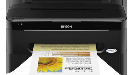 Epson Stylus T13