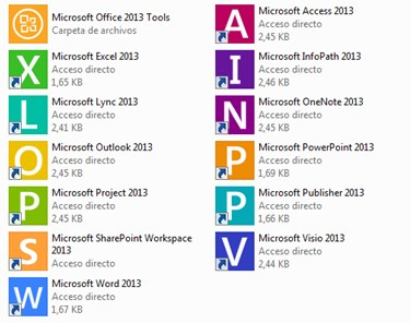 ดาวน์โหลด Office 2013 Customer Preview ทดลองใช้ฟรี