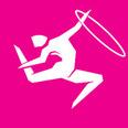London 2012 rhythmic gymnastics
