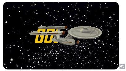 Star Trek The Original Series