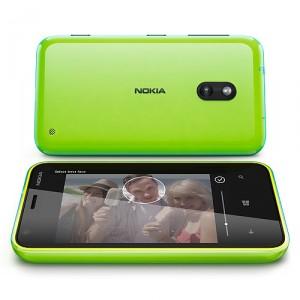 Nokia Lumia 620 ราคาในไทยประมาณ 8,250 บาท ในงาน TME 2013