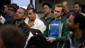 เด็กฝึกงาน Facebook มีรายได้ขั้นต่ำเกือบ 2 แสนบาทต่อเดือน