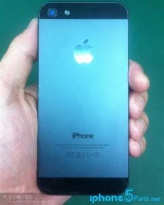 iPhone 5S จะมีไหม