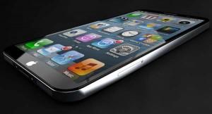 ข่าวหลุด iPhone 6 สเปค iPhone 6