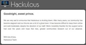 installous apptrackr เข้าไม่ได้เพราะปิดบริการแล้ว 2013