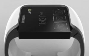 Samsung-Galaxy-Altius
