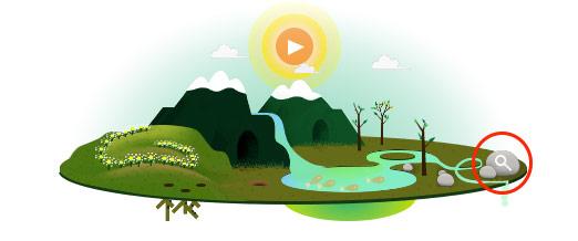 Earth Day 2013 คือวันคุ้มครองโลก ประวัติ Earth Day 2013
