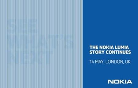 บัตรเชิญ งานเปิดตัวโนเกียลูเมียรุ่นใหม่บัตรเชิญ งานเปิดตัวโนเกียลูเมียรุ่นใหม่