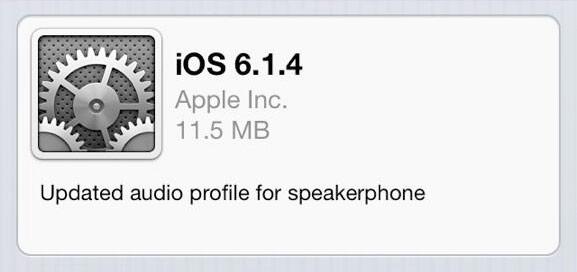 iOS-6-1-4