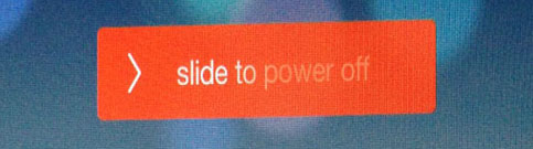 iOS7-beta5-new-slide-to-power-off