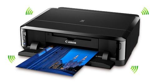 Canon-Pixma-IP7270