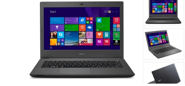 Acer Aspire V5 473G Driver For Windows 7 X64