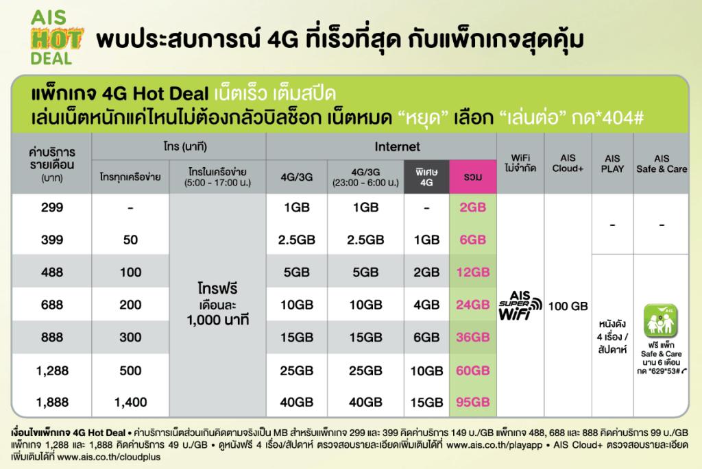 iphone-5s-3900-2