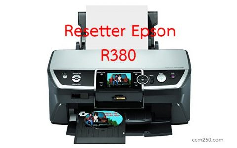 Epson L220 Driver Download | | Com250